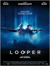 MOOKIZ, regarder des films 2012 en streaming sans limite !